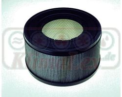 Ersatz Kohle Filter für Honeywell Luftreiniger DA-5018E ACA-5018E 8501810