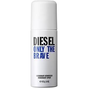 Diesel Herrendüfte Only The Brave Deodorant Spray 150 ml