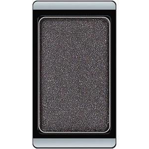 ARTDECO Augen Lidschatten Lidschatten Magnet Nr. 74 0,80 g