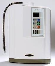 Wasser-Ionisatoren Hitec HTH888