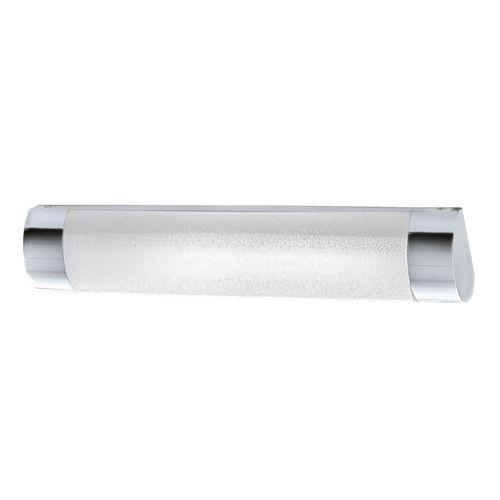 LED-Deckenleuchte 2070-018 mit Kristall-Design, 37,5 cm