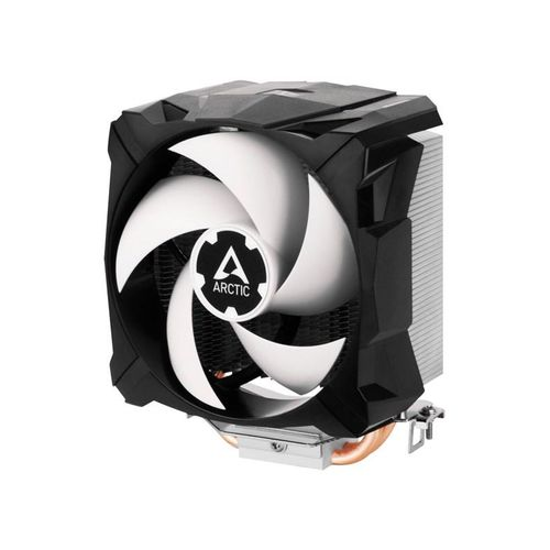 Arctic Freezer 7 X - CPU-Luftkühler - Max 23 dBA