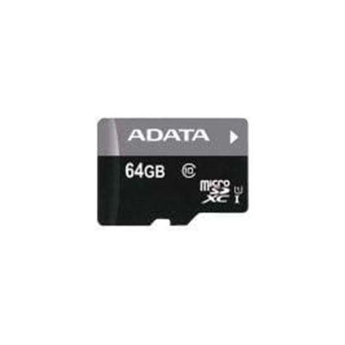 A-Data ADATA Premier