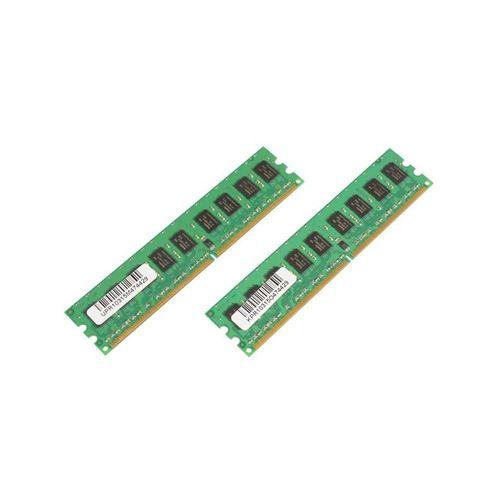 Micro Memory