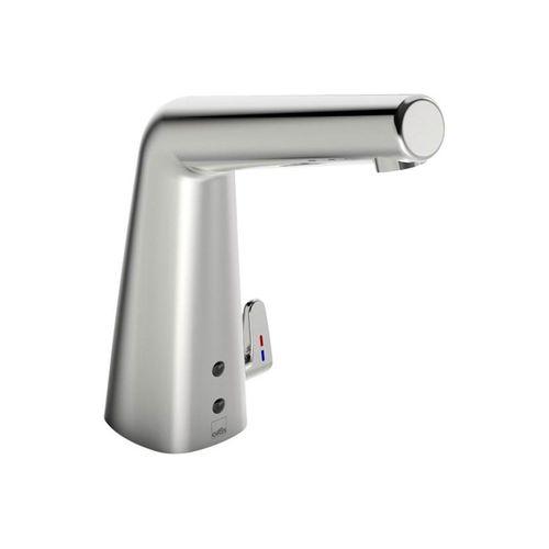 Oras inspera 3016f washbasin faucet 6 v