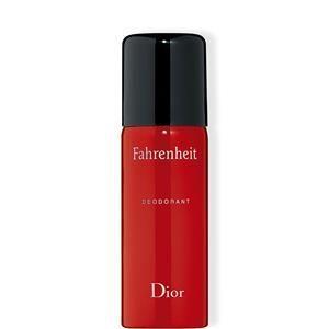 DIOR Herrendüfte Fahrenheit Deodorant Spray 150 ml