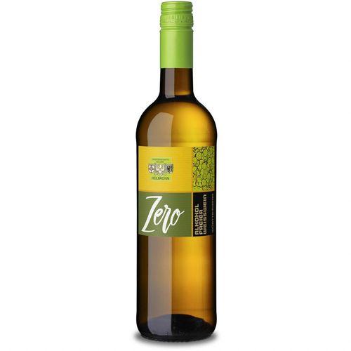 Heilbronner Zero Weißwein alkoholfrei