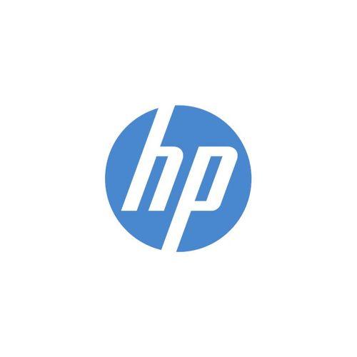 HP E Aruba -