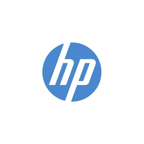 HP E Aruba LIC-VIA - Elektronisch