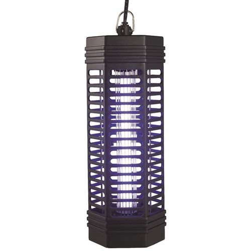 Green>it Insect killer - 1×6 W
