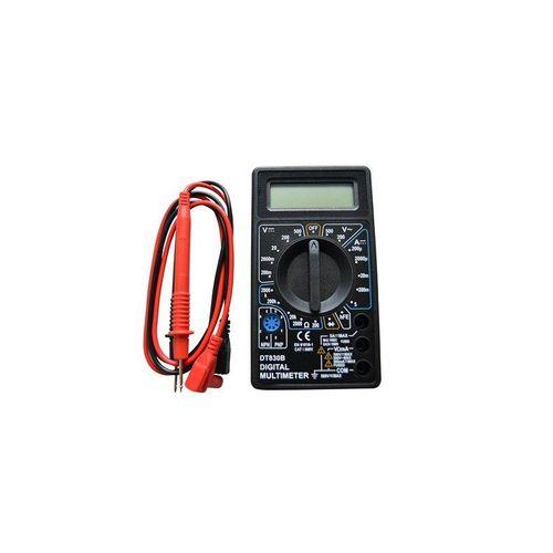 Millarco Multimeter 0-750 Volts
