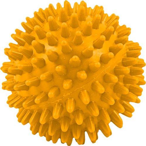 IGELBALL 8 cm gelb 1 St.