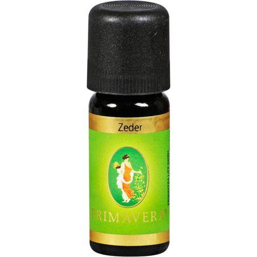ZEDER ätherisches Öl 10 ml