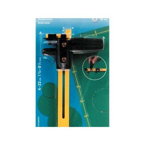 Prym Kreisschneider 18 mm