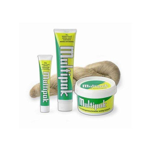 Unipak Multipak jointing compound 200g