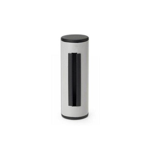 Unipak Dispenser for spools 80 g