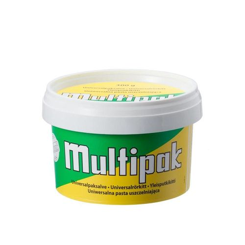 Unipak Multipak jointing compound 300g