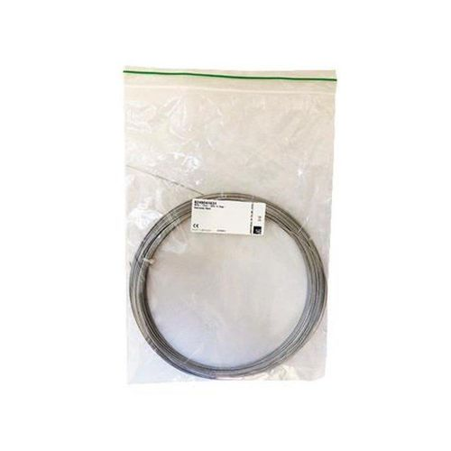 SG Armaturen Wire 1mm bag with 50m