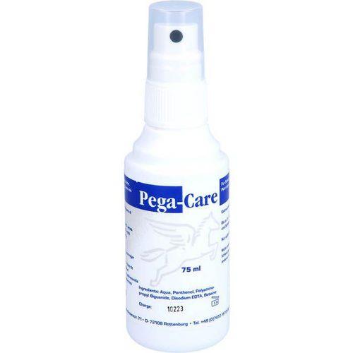 PEGA-Care Dosierspray 75 ml