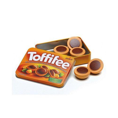 Erzi® Spiellebensmittel »Spiellebensmittel Toffifee«