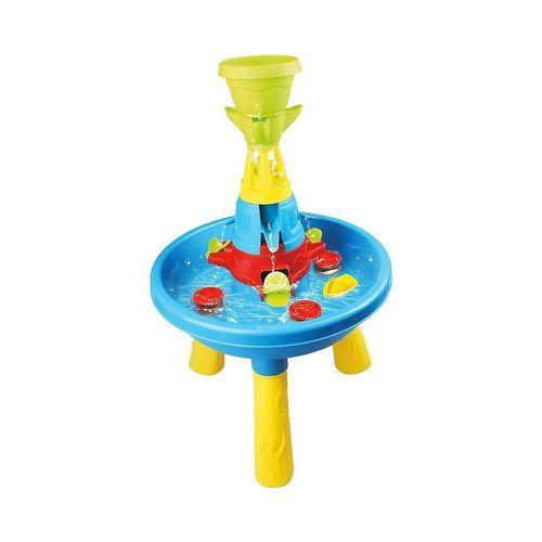 myToys Spieltisch »Wasserspieltisch«