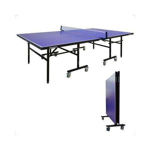 WIN.MAX Tischtennisplatte »Tischtennisplatte Indoor mit Netz