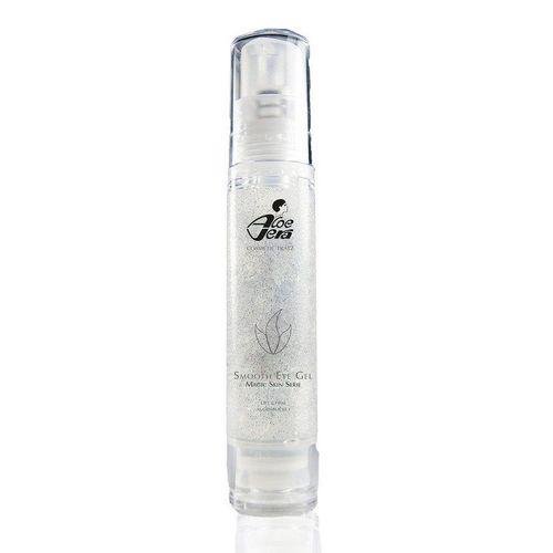 Aloe Vera Cosmetic Tratz Augengel »Smooth Eye Gel MAGIC SKIN