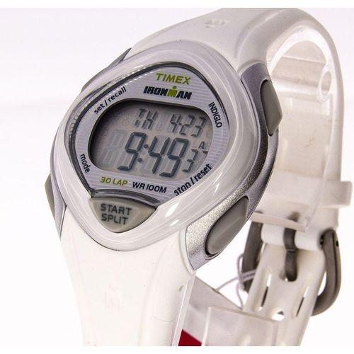Timex® Ironman Digitaluhr »Timex Damenuhr Ironman TW5M12400«