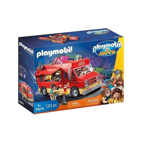 Playmobil® Spielzeug-Auto »PLAYMOBIL® 70075