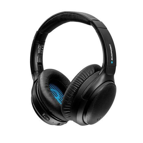 Blaupunkt »HPB 200« Bluetooth-Kopfhörer