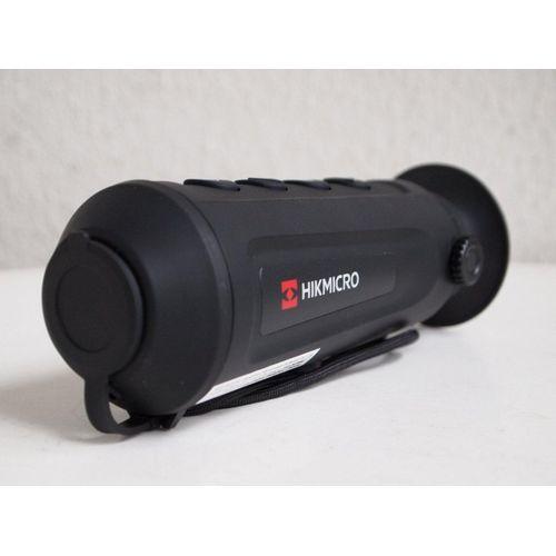 HIKMICRO Wärmebildkamera »HIKMICRO LYNX LC06 Wärmebildkamera / Wärmebildgerät für Jäger
