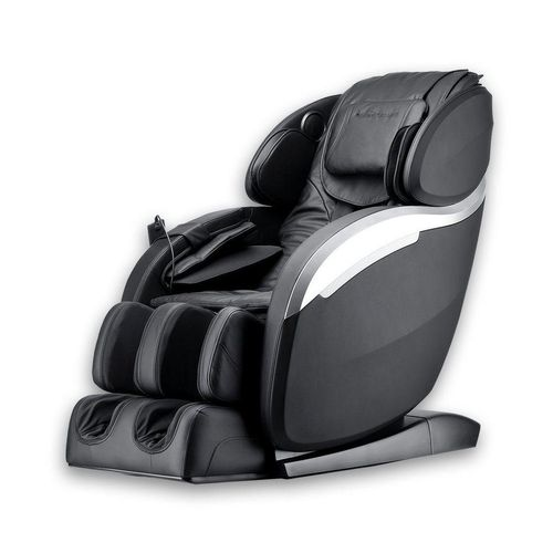 HOME DELUXE Massagesessel »Massagesessel Dios V2