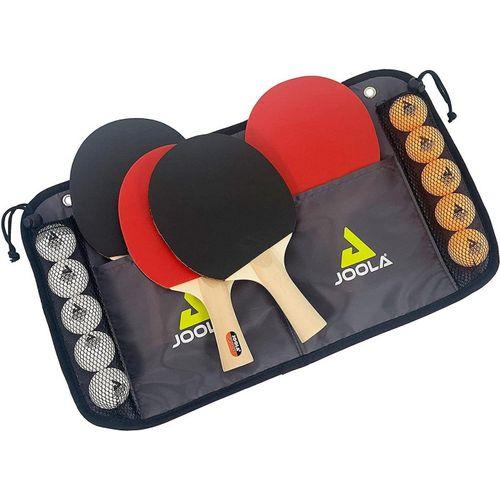 Joola Tischtennisschläger »Tischtennis Family Set«