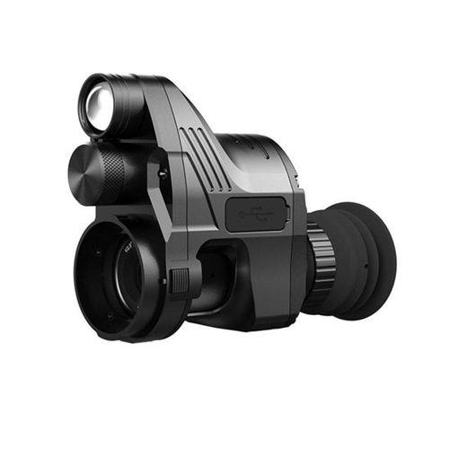 Pard Nachtsichtgerät »Pard digitales Nachtsichtgerät NV007