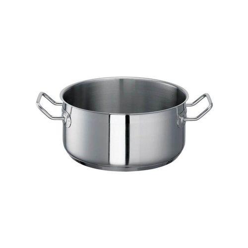 SCHULTE-UFER Bratentopf »Bratentopf Chef 20 cm«