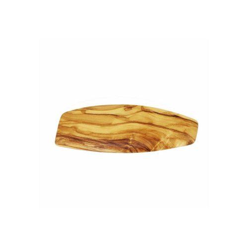 mitienda Haarspange »Haarspange aus Holz