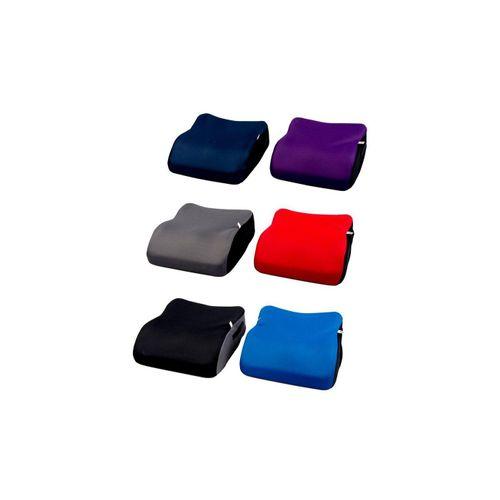 EDCO Kindersitzerhöhung »15 bis 36kg Kindersitz Autositz Sitzerhöhung für Auto Kinder«