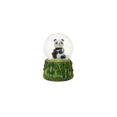 HTI-Living Schneekugel »Schneekugel Panda
