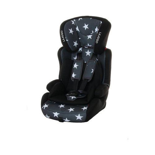 Osann Autokindersitz »Auto-Kindersitz Lupo Plus