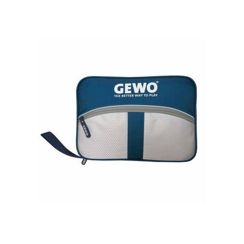 Gewo Tischtennisschläger »GEWO Hülle Game XL«