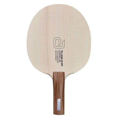 Andro Tischtennisschläger »andro Holz TP Ligna CO OFF«