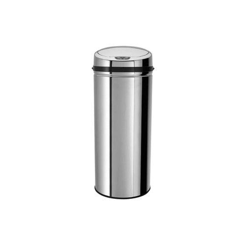 ECHTWERK Mülleimer »Abfalleimer mit Sensor«