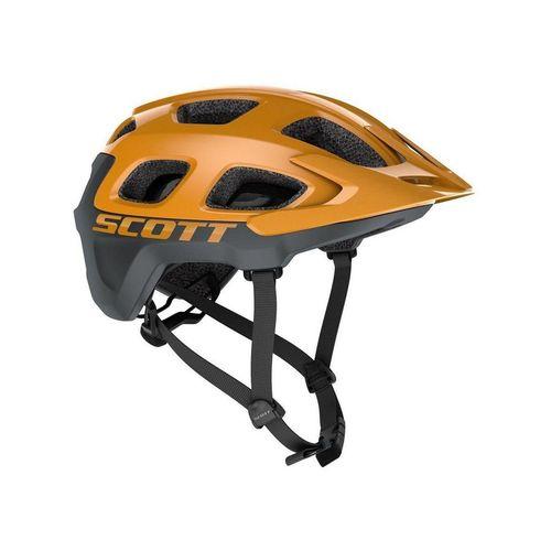 Scott Fahrradhelm »Scott Fahrradhelm Vivo Plus (CE)«, orange