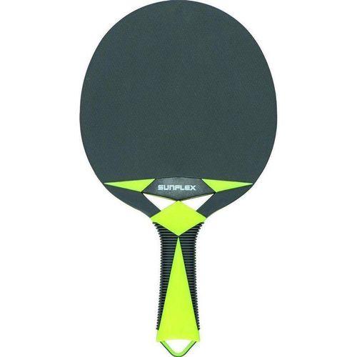 Sunflex Tischtennisschläger »Zircon«