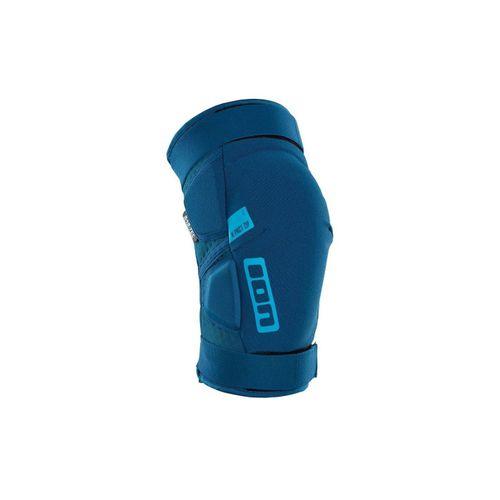 ION Knieprotektor »ION Knieprotektor K-Pact Zip«