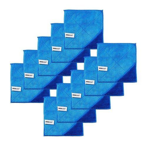Kochblume Geschirrtuch »Microfasertuch 18 x 18 cm