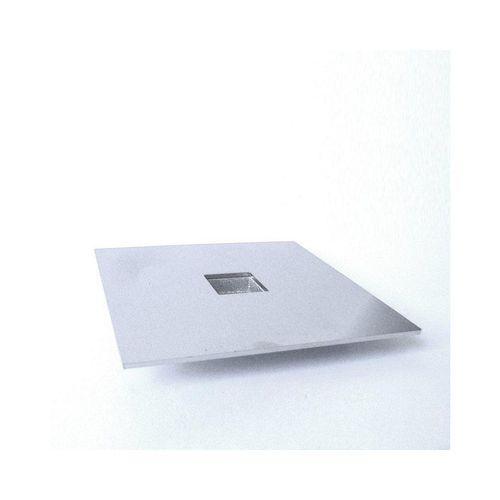 Amabiente Kerzenhalter »Kerzenhalter CLASSIC Quadrat«