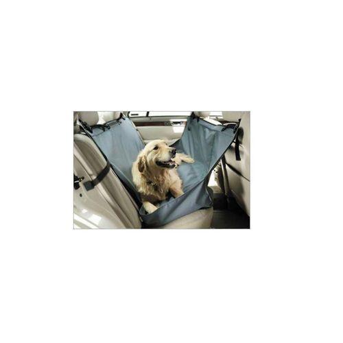 all Pets United Autohundegeschirr »Hunde Auto-Schutzdecke«, KFZ Sitze Schondecke