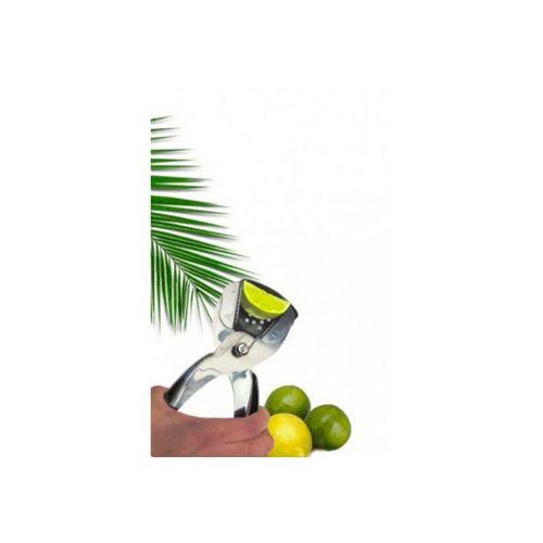 ich-zapfe Aufbewahrungskorb »Zitronenzange, Zitronenpresse, Limettenzange«