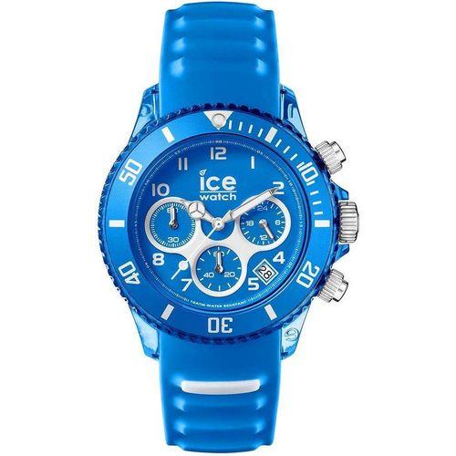 ice-watch Quarzuhr »Ice Aqua Skydiver«